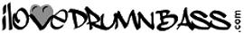 ilovedrumnbass.com